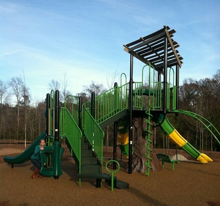 elementary school playground equipment middle school playground